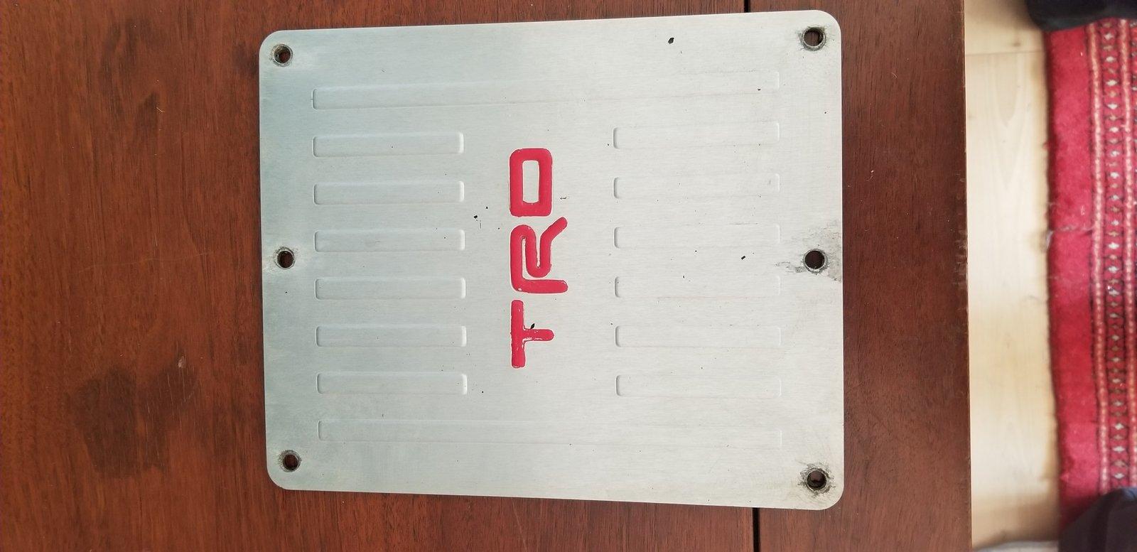 TRD CAI Filter Box Cover #1.jpg