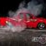 Red_Hott